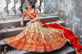 dresses traditional dress of india indore