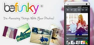 best editing app for android top 10 photo editing apps for android devices