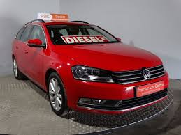 volkswagen cars 2014 used volkswagen cars for sale in middleton greater manchester