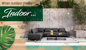 Outdoor Patio Furniture For Sale In South Africa Patio Warehouse Africa U0027s Largest Selection Of Patio Furniture
