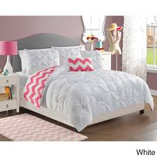 best 25 kids comforters ideas on pinterest kids comforter sets
