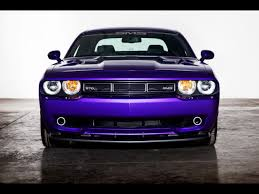 front view of new dodge challenger pictures dodge pinterest