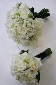 28 best wedding dress images on pinterest marriage wedding