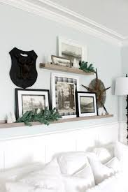 what to do with an what to do with an broken tree for the home