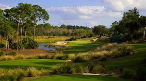 top 100 golf courses in the united states 2017 18 golf com