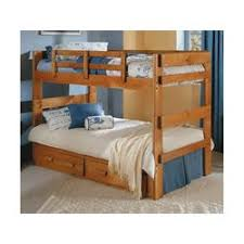 Rent To Own Youth Bedroom Groups Premier RentalPurchase Located - Rent to own bunk beds