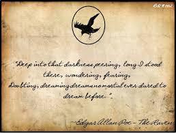 Halloween Wedding Sayings 39 Best Edgar Allan Poe Images On Pinterest Edgar Allen Poe