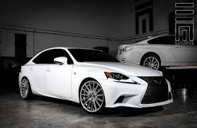 lexus is 250 body kit custom 2014 lexus is images mods photos upgrades u2014 carid com