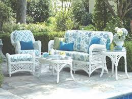 Wicker Patio Furniture Sets White Wicker Outdoor Furniture Sets U2013 Outdoor Design