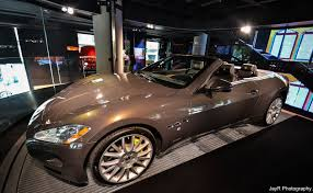maserati gold logo maserati grancabrio fendi edition on a quest for the best