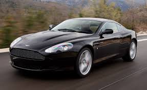 used aston martin ad aston martin db9 auto shows news car and driver