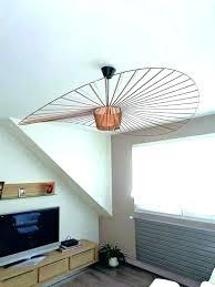 suspension pour cuisine suspension luminaire salon suspension luminaire design pour cuisine
