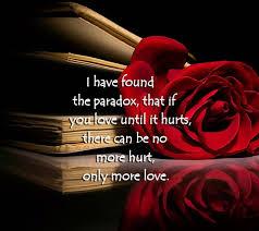 quote love hurt wallpaper love hurts sad
