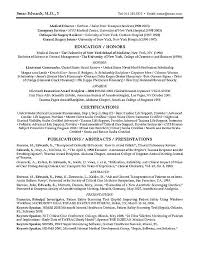Clinical Manager Resume Researcher Resume Sample Research Assistant Resume Example