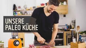 paleo küche unsere küchenausstattungs liste paleo360 de