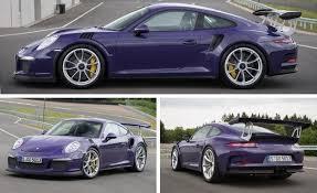 porsche gt3 rsr price 2016 porsche 911 gt3 rs drive review car and driver