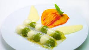 molekularküche molekularküche rezept für caprese salat 8 0 spiegel