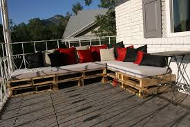 Outdoor Furniture Made From Wood Pallets Table And Bench Outdoor Furniture Made From Wood Pallets