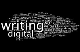 course wiki for w350 digital writing w350