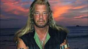 dog the bounty hunter s wife says she definitely did not call a
