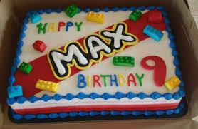 lego sheet cakes google search cakes pinterest cake