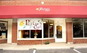 portia s portia s cafe owner to open clintonville health food store