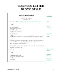 resume address format cover letter block format resume modified block format resume cover letter business block format new example resume daily write letterhead date letter address salutation body