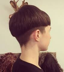 Mushroom Hairstyle 100 Cool Short Hairstyles And Haircuts For Boys And Men Haircuts