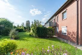 Haus Zum Kauf Gesucht Heinze Immobilien Heinze Immobilien Seit 1995 Hier In Bernau