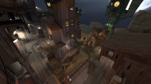 tf2 halloween background hd steam community guide scream fortress 2013 mann brothers