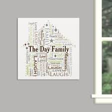 personalized gifts for family giftsforyounow