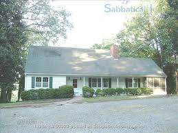 rent in usa sabbaticalhomes com academic homes and scholars available in