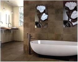 kosten badezimmer neubau kosten badezimmer neubau fc3bcr preis bad vogelmann