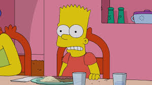 the simpsons season 29 episode 3 full on fox watch streaming hd