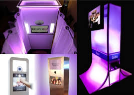 rent a photo booth best photo booths for rent in montreal rental guide