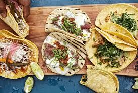 america u0027s 50 best mexican restaurants