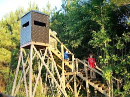 Hunting Blind Manufacturers Snap Lock Hunting Blinds By Formex Photos