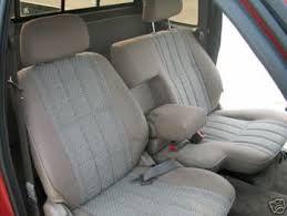 1995 tacoma rcab xcab seat covers precisionfit