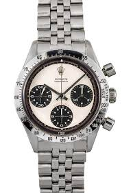 watches price list in dubai rolex watches for sale used vintage s or