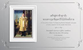 suvarnabhumi airport bkk u2013 official airports of thailand