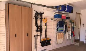 30 x 25 garage xkhninfo x 25 garage garage shop plans best workshop ideas on design 30 x 25