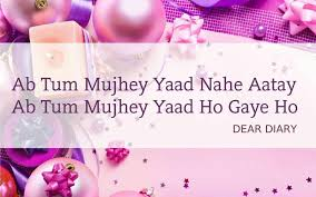 quotes images shayari 20 dear diary images with love quotes shayari and status
