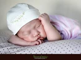 newborn photography houston houston newborn photography avery serendipity photography