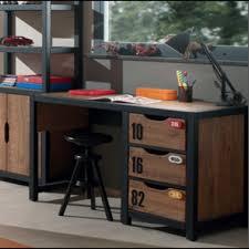 bureau enfant garcon confortable bureau enfant garcon bureau enfant garon fashion designs