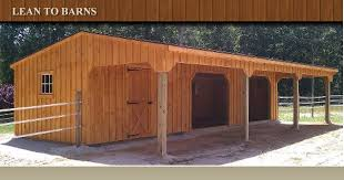 small horse barns for sale modular horse barns sunset barns