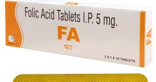Salep Garabiotic what is folic acid folic acid obat generik asam urat