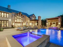 westlake luxury homes westlake tx luxury real estate