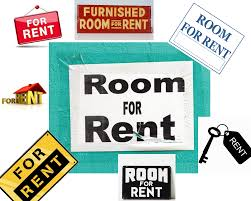 apartments for rent near me how to get low income apartments for