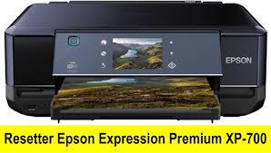 xp 700 resetter aplus computer how to reset epson expression premium xp 700