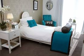 Marilyn Monroe Bedroom Furniture Gracewell Of Frome Care Home Nursing Home Somerset